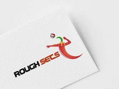 Hough Sets