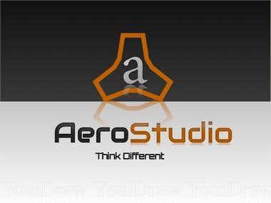 Companies Logo Design