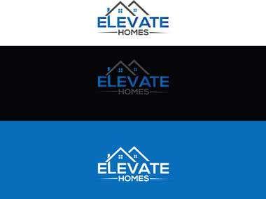 Logo for Real Estate