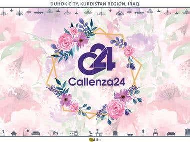 Callenza24