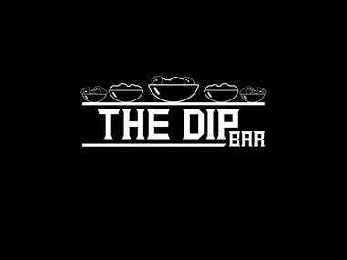 The Dip Bar