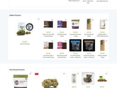 Green Solution Dispensary