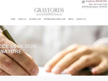 Grayfords