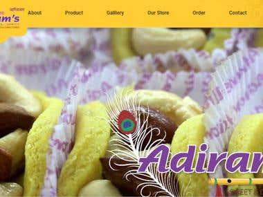 Adiram