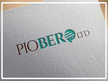 piober logo