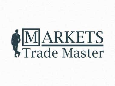 Logo for MarketsTradeMaster