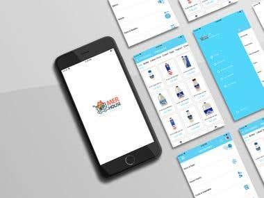 online Online Grocery