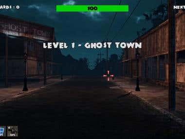 Portrait of Souls (PC Game)