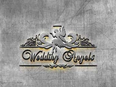 I can create your Unique, Creative & Professional logo