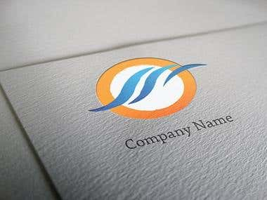Modern And Professional Logo Design
