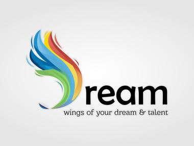 Logo (Dream logo)