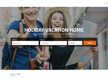 http://vacationhome.xportsoft-folio.com/