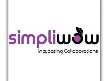 SIMPLIWOW