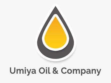 Umiya Oil & Company