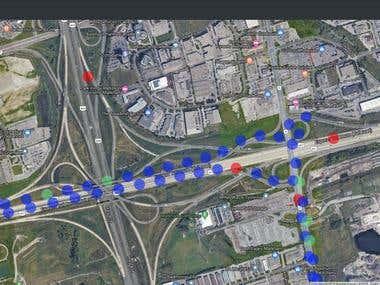http://reactjs-maps-poc.surge.sh
