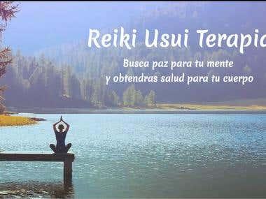 www.reikiusuiterapia.com