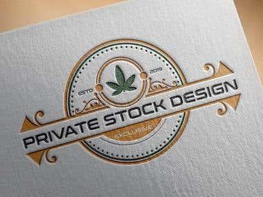 Private Stock Design
