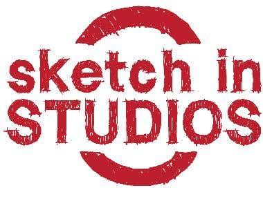 Sketch In Studios