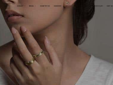 ILA | Fine Jewelry & Engagement Rings
