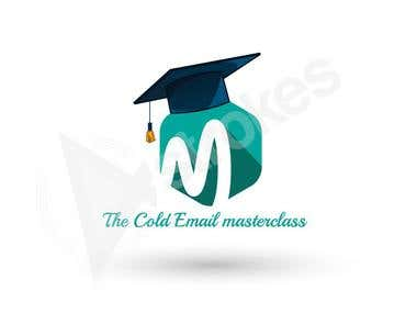 Masterclass Logo Design with Variations