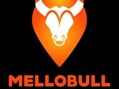 MelloBull | Food Delivery/ restaurant/hotel