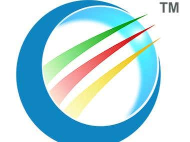 Online Administration System | Management Application
