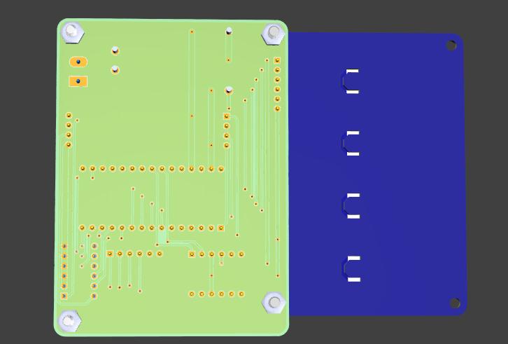 cdn3 f-cdn com//files/download/81545600/Arduino%20