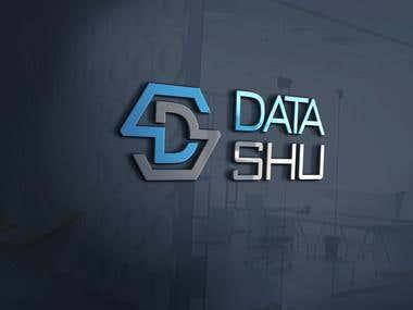 DataShu Logo