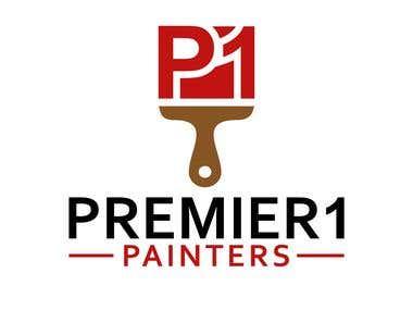 Premier 1 Painters