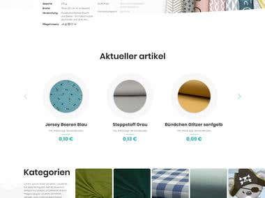 Design + html8/css3