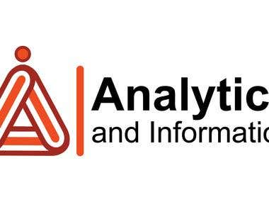 Analytics and Information