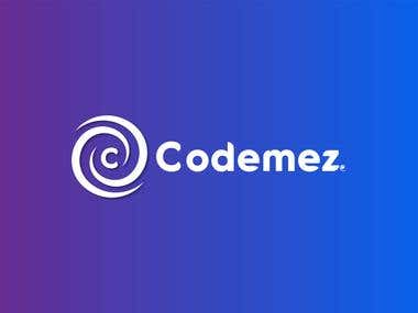 CODEMEZ IT SOLUTIONS