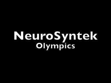 NS Olympics video