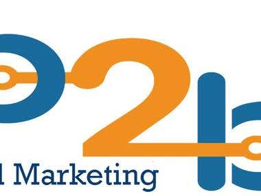 B2B email marketing,Lead generation