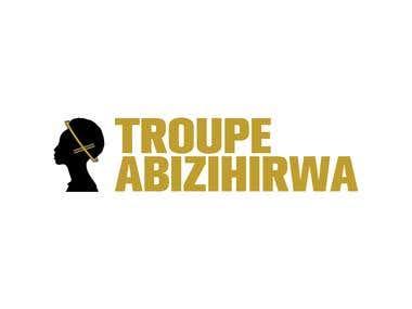 ABIZIHIRWA