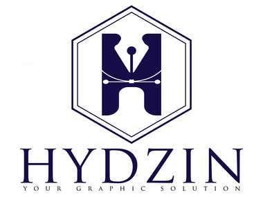 Logo Designs Portfolio