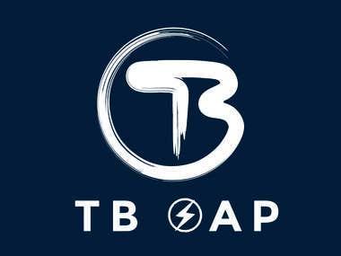 TB ZAP