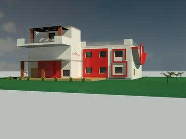 lelogix centre