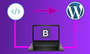 Bootstrap Training Course