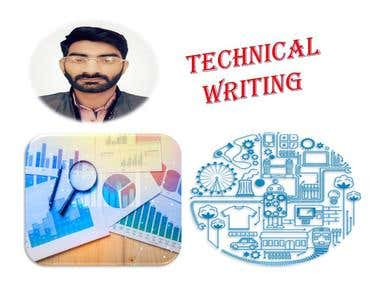 Technical and Academic