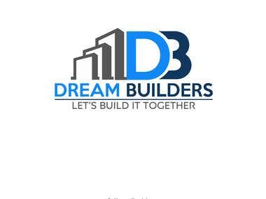 builder's logo design