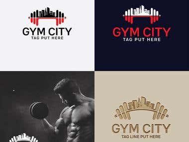 Gym City