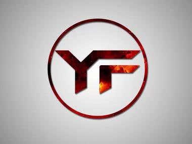 Logo design,Banner design,Business card,poster