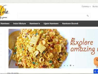 www.namkeenwale.in