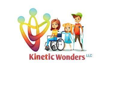 Kinetic Wonders
