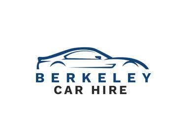 Berkeley UK logo