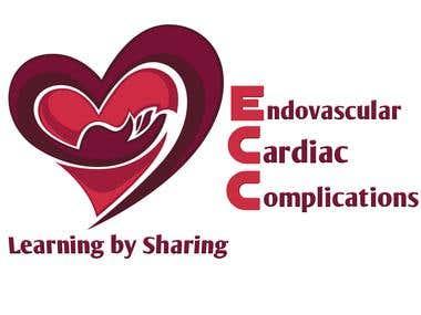 Endovascular cardiac Complications(ECC)