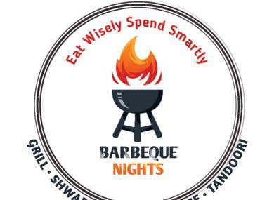 Barbeque nights