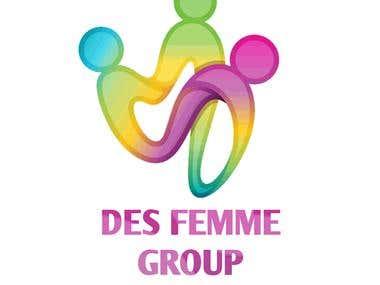 Des Femme Group