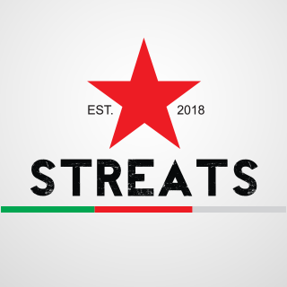 Streats